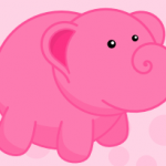 How to Draw an Adorable Elephant in Inkscape
