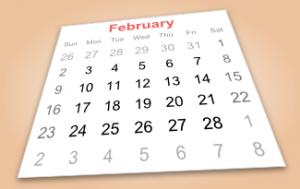 inkscape calendar generator