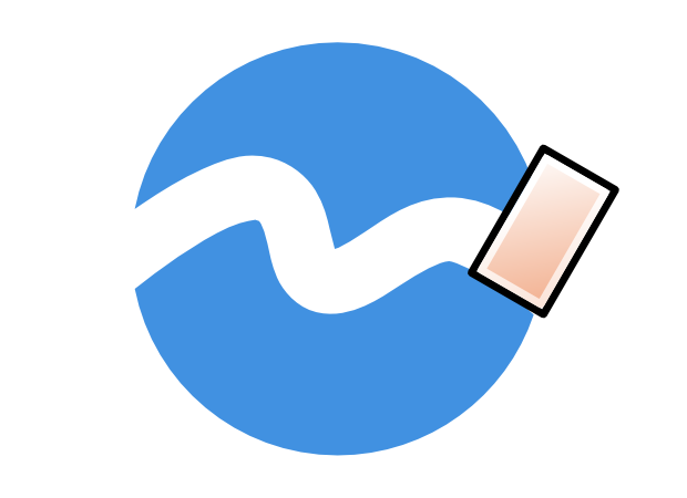 how to erase in inkscape