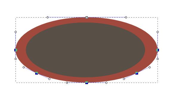 circles add nodes