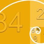 The Golden Ratio in Inkscape Design