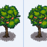 Convert Pixel Art into Vector Graphics