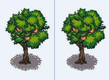 trace pixel art tutorial