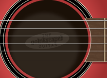 inkscape playable guitar tutorial