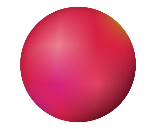 inkscape gradient mesh 0.91